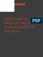 Directory-Palm-Oil-Stakeholders-Malaysia