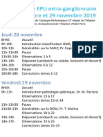 Programme  EPU extra-ggl 2019.pdf