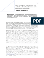 194_Las ciudades y los poderes locales dentro de la dimensión subnacional