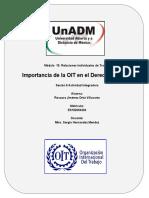 M10_U3_S6.pdf