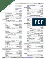 2618F_CL.pdf
