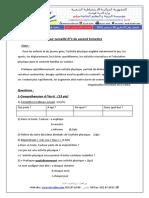 dzexams-1am-francais-d2-20181-345898