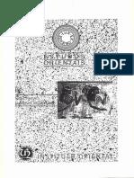 2006_Amamentar no Egipto antigo_Estudos Orientais IX_2006_66-113.pdf