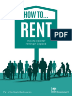 How_to_Rent Booklet.pdf