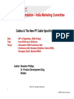 FFCABLE.pdf