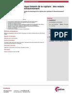 Mecanique-lineaire-de-la-rupture-des-essais-au-dimensionnement-M46