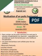 realisation_d'un_puits_horizontal