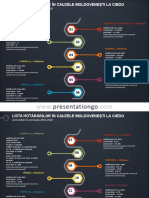 Lista Hotrarilor in Cauzele Moldoveneti La Ctedo. 2001-2020