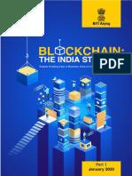 Blockchain_The_India_Strategy_Part_I