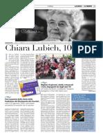 Lubich_centenario_VT_09-02-2020