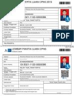 3216062409950009_kartuUjian.pdf