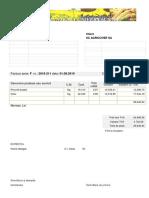 1481726970_Model_Factura_cu-TVA