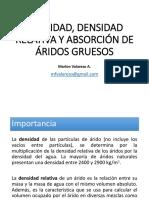 densidadyabsorcinridogrueso-151023193834-lva1-app6892