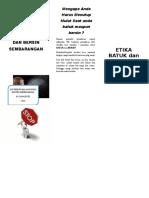 LEAFLET ETIKA BATUK(print)