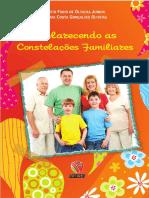 Livro-CF-A-Base-das-Relações-Saudáveis_-CONSTELAÇÕES-FAMILIARES-1.pdf
