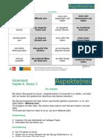 aspekte-neu_b2_arbeitsblatt_k6_m3_1.pdf