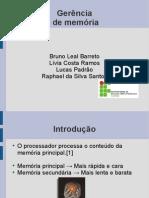 Slide So PDF