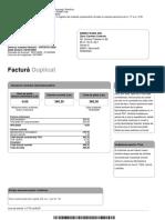 750021910_20200202_2C (1).pdf