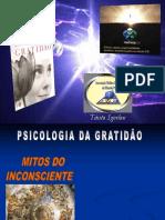 psicologia-da-gratidao.ppt