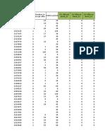 HR+Analytics v4.xlsx