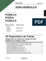 diagnostico falha por cod part 1.pdf