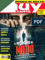 Muy Interesante Mexico 10.2019_es.downmagaz.com