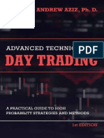 Advanced Techniques in Day Trading_ A Practical Guide to High Probability Day Trading Strategies and Methods ( PDFDrive.com )