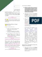 donors tax pdf