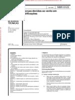NBR6123 - Arquivo para impressão.pdf