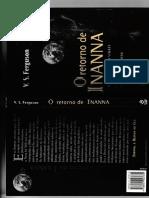 O retorno-de-inanna-parte-2