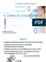 cartilla de control interno.pptx