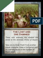 Wrath & Glory Campaign Deck.pdf