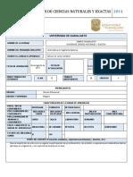 CALCULO DE VARIAS VARIABLES Plan 2014 (1)