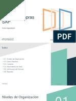 MM - Capacitacion Compras.pptx