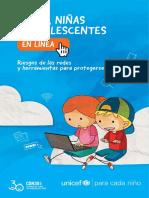 UNISEF. guia niños, niñas en linea.pdf