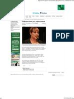 07-12-2010 Proponen fondo para nueva vivienda