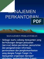 manajemen-perkantoran-sdg-agung-cucu.ppt