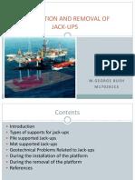 jackup-180410055806