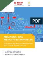 Buku Disparitas Tindak Pidana Korupsi.Edit.pdf