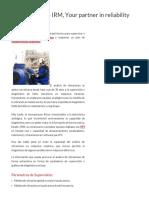 Mantenimiento Predictivo.pdf