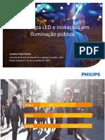 Tecnologia-LED-e-Inovacoes-em-Iluminacao-Publica