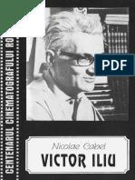 Victor Iliu.pdf