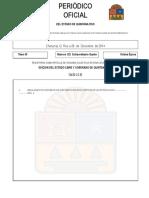 PeriodicoOficial_EXTRAORDINARIO QUATER_2014-12-26.pdf