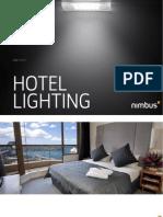 2010-03-11 Presentation Hotel Lighting