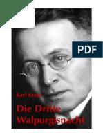 – Die dritte Walpurgisnacht.pdf