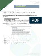 13-Prova Final_Funções Executivas -13nov19