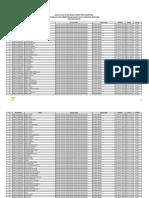 UPT BKN SERANG - UIN BANTEN_1.pdf.pdf