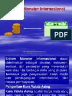 pdfslide.net_sistem-moneter-internasional-56bbd0c68f875.ppt