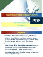 fdocuments.in_4-sistem-moneter-internasional.pdf