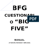 Manual_BFQ.doc